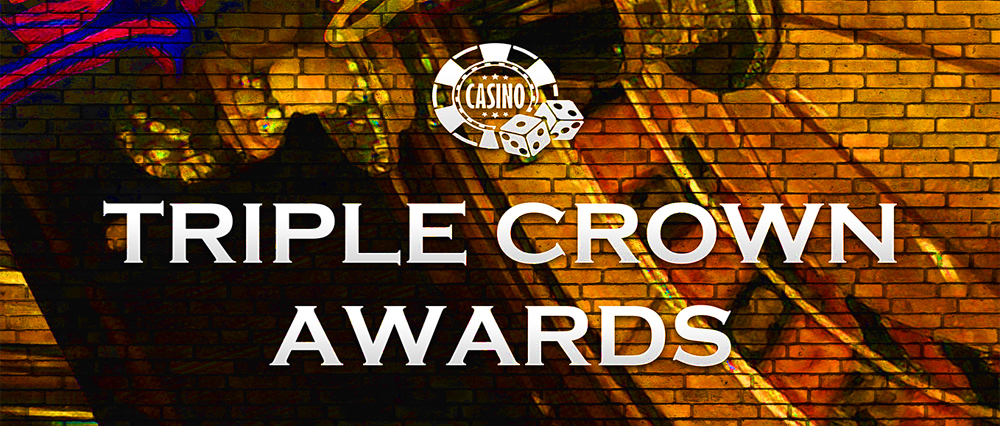 Triple Crown Awards